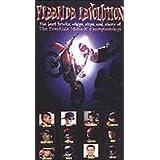 Freeride Revolution [VHS] ~ Action Sports