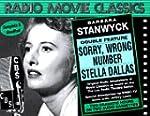 Radio Movie Classics: Stanwyck