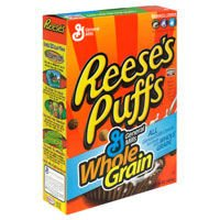 reeses-puffs-368g-american-import