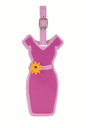 travel-smart-by-conair-luggage-tag-dress
