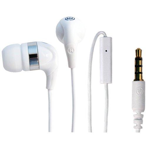 Wicked Audio Wi2153 Jaw Breaker Earbud