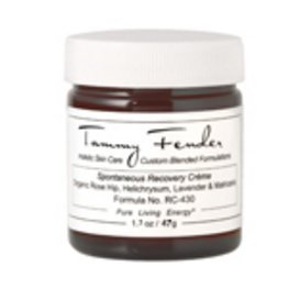 tammy-fender-spontaneous-recovery-craaaaaaaame-17-oz-by-tammy-fender