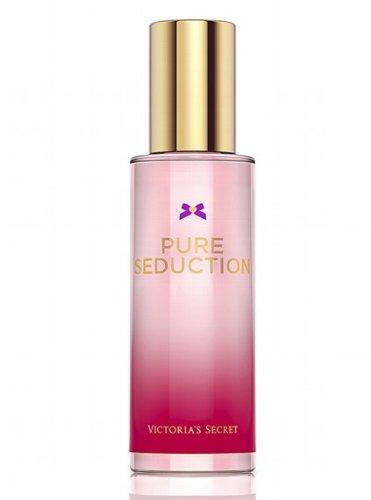 pure-seduction-by-victorias-secret-eau-de-toilette-30ml