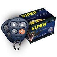 viper door relay wiring diagram  | 530 x 412