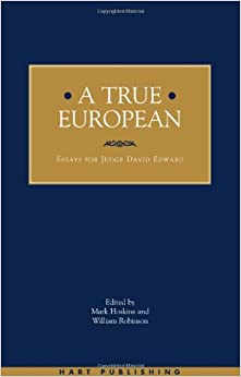 European Journal of Academic Essays