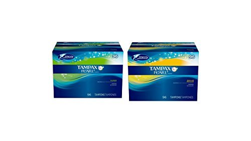 tampax-pearl-unscented-tampons-combo-pack-96-super-absorbency-and-96-count-regular-absorbency-by-tam