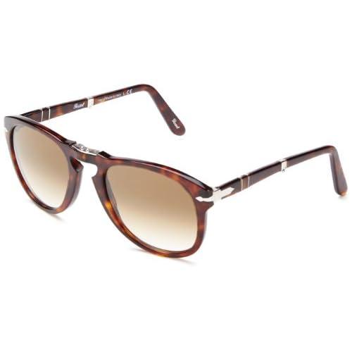 Persol PO714 sunglasses 24 51