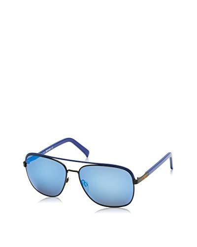 Just Cavalli Gafas de Sol 655S_01X-59 (59 mm) Azul