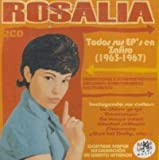 TODOS SUS EP'S 1963-1967 (2 CD)