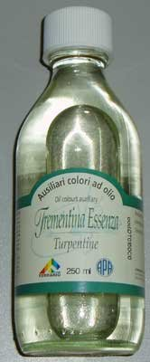 trementina-ferrario-250-ml
