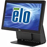 Elo Wall Mount for All-in-One Computer