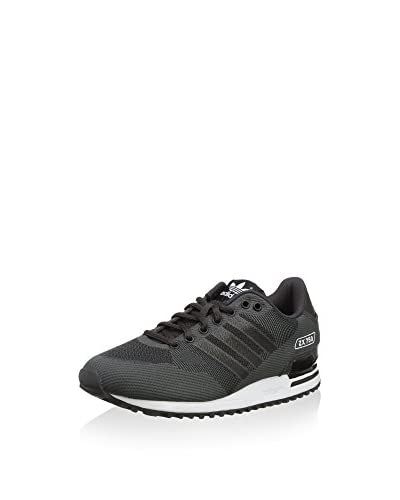 adidas Zapatillas Zx 750 Wv Negro EU 42 (UK 8)