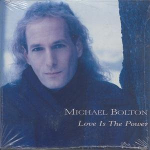 Michael Bolton - The Glory Of Love: A 1990 Super Popgala, Vol. 2 - Zortam Music