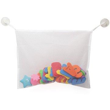 SIK@F (Oompa Loompa Baby Costume)