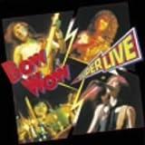 echange, troc Bow Wow - Super Live