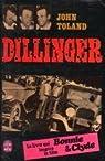 Dillinger par Toland