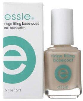 essie リッジフィリング ベースコート 13.5ml 6012