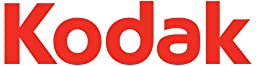 Kodak - 8900920-EAUR85 - Kodak Scanstation 500 Aur