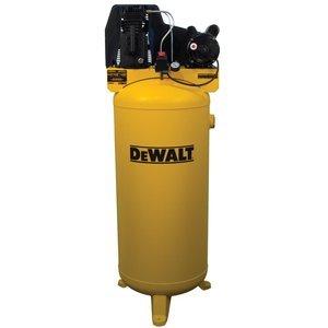 Fantastic Deal! DeWalt DXCMLA3706056 60-Gallon Stationary Air Compressor