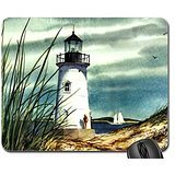 town-lighthouse-f2-mouse-pad-mousepad-lighthouses-mouse-pad