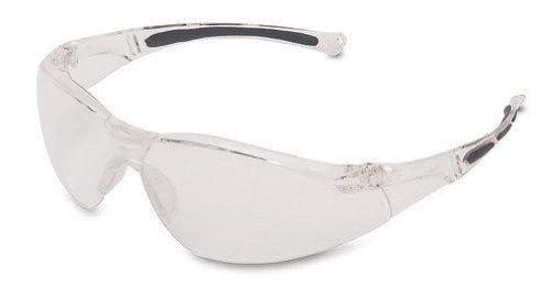 honeywell-1015370-a800-marco-de-gafas-de-seguridad-deportiva-con-lente-anti-aranazos-clara-transluci