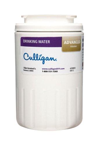 Culligan Refrigerator Water Filter 300 Gal. Rf-G1 front-309869