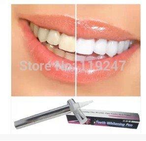 syalex-tm-envio-gratuito-10-piezas-lot-blanco-dientes-usar-lejia-hs86-r-lapiz-blanqueador-de-dientes