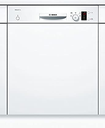 Bosch SMI50D42EU