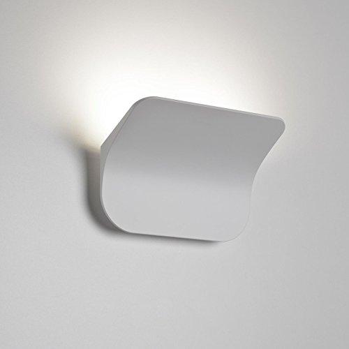 tide-w0-led-lampara-de-pared-aluminio-blanco-estandar-22000-volts