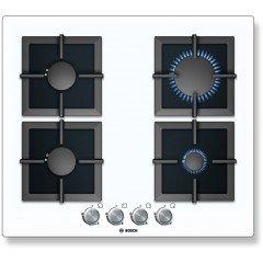 Bosch-PPP612B21E-Bosch-PPP612B21E-Table-de-cuisson-au-gaz-4-lments-60-cm-blanc