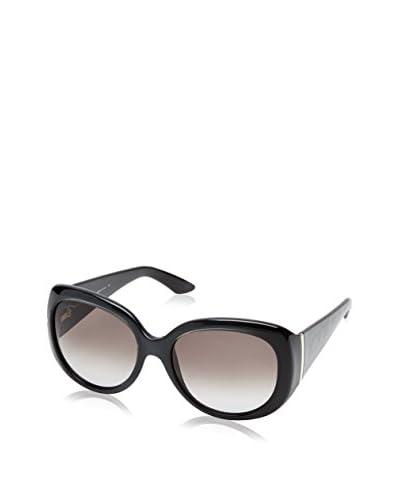 Ferragamo Gafas de Sol SF721S_001-55 (55 mm) Negro