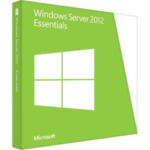 Microsoft Server Software G3S-00123 Windows Server