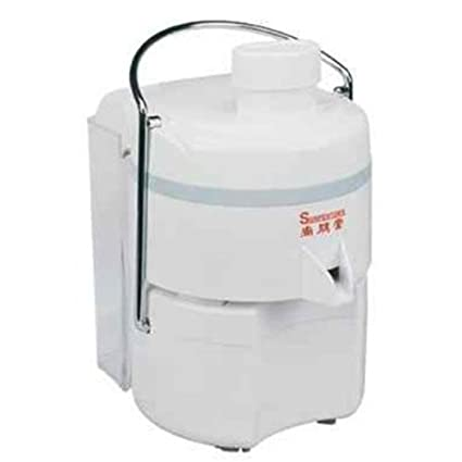 Sunpentown-CL-010-Juice-Extractor