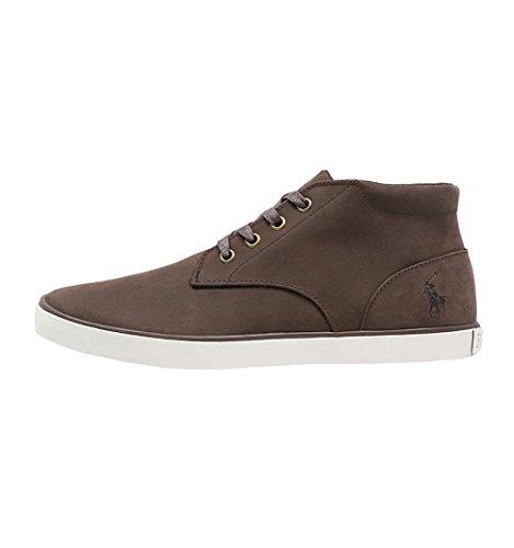 zapatillas-altas-polo-ralph-lauren-odie-color-marron-talla-43
