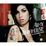 Love Is A Losing Game ~ Amy Winehouse