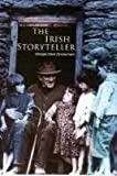 img - for Irish Storyteller book / textbook / text book