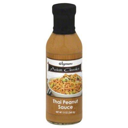 wegmans-asian-classics-thai-peanut-sauce-13-oz-pack-of-2