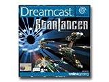 echange, troc Starlancer
