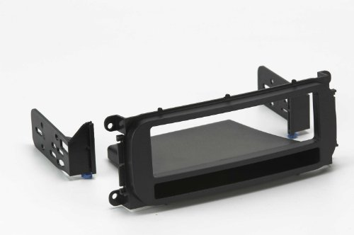 Metra 99-6504 Dash Kit For Chry/Dodge/Jeep 98-Up Iso Only