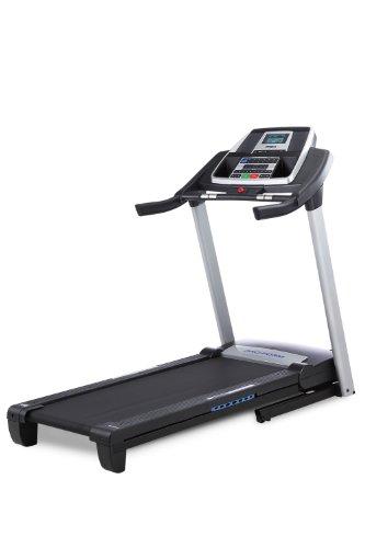 proform 740cs treadmill manual daily instruction manual guides u2022 rh testingwordpress co Proform Elliptical Manual Proform 725Tl Manual