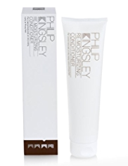 Philip Kingsley Re-Moisturizing Conditioner 150ml