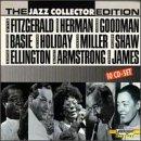 Benny Goodman - Ella And Basie! - Zortam Music