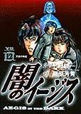 闇のイージス 12 (ヤングサンデーコミックス)