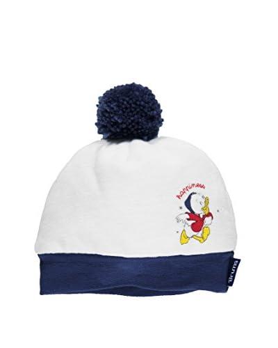 Brums Cappello Disney Ciniglia [Multicolore]