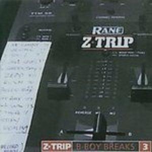 b-boy-breaks-3-by-z-trip-2003-12-30