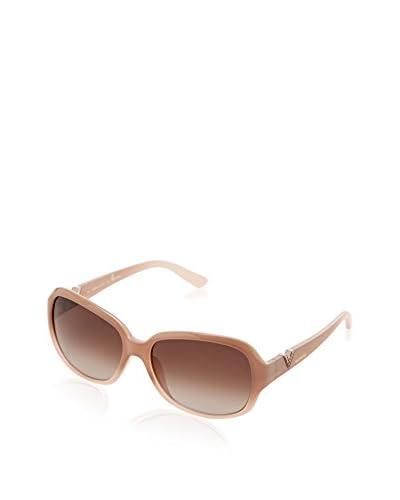 VALENTINO Sonnenbrille V613Sr669 beige