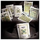 Bicycle Madison Playing Cards (Colors May  Vary)