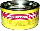 Simichrome Metal