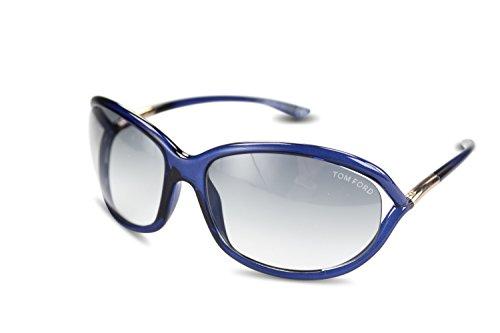 tom-ford-sonnenbrille-jennifer-ft0008-90w-61
