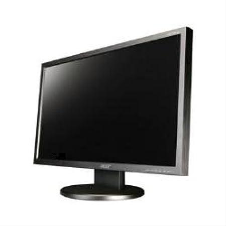 """Acer ET.HV3HE.001 V273HLObmid Ecran PC LCD 27"""" (69 cm)- Noir"""